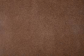 furniture of america cm6123 manchester brown leather like fabric 2