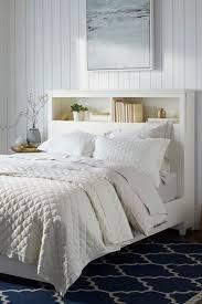 best headboards bedroom bedroom headboards designs lovely 20 best headboard ideas