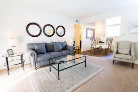 229 apartments for rent in mesa az zumper