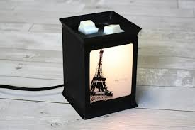 tart warmer light bulb electric stained glass candle warmer l table l wax melter