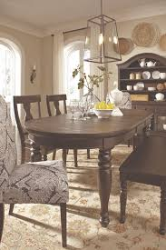 Porter Dining Room Set Bright Ideas Lighting For Every Room Ashley Furniture Homestore