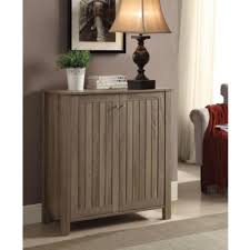 accent cabinets at markson u0027s furniture