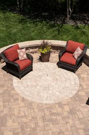 Snap Together Patio Pavers by 158 Best Eagle Bay Paver Products Images On Pinterest Outdoor