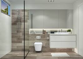 Small On Suite Bathroom Ideas Ensuite Bathroom Zhis Me