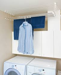 Laundry Room Clothes Rod Greenway Home Products