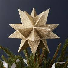 moravian tree topper moravian gold tree topper christmas tree decorating ideas