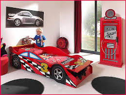 chambre garcon cars chambre best of deco cars chambre hd wallpaper pictures