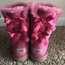 uggs amazon black friday pink bailey bow uggs amazon