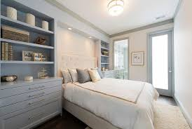 Bedroom Lightings 25 Master Bedroom Lighting Ideas
