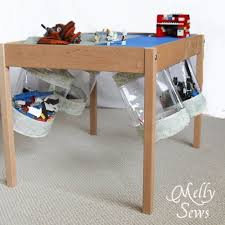 hidden storage solutions toy storage solutions for a well organized house