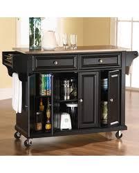 steel top kitchen island tis the season for savings on eastbrook kitchen island with
