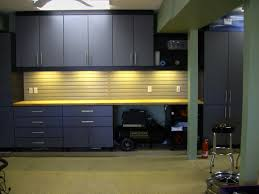 garage garage wall storage units easy garage organization home
