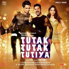 new film box office collection 2016 tutak tutak tutiya movie budget profit hit or flop on 5 day box