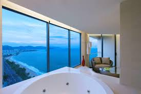 378 Best Bathrooms Images On Hotel Sheraton Nha Trang Vietnam Booking Com