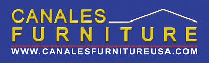Davis International Bedroom Furniture by Bedroom Sets Furniture Canales Furniture Usa