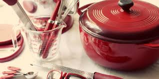 tools to register for wedding 10 healthy tools to include on your wedding registry a healthier