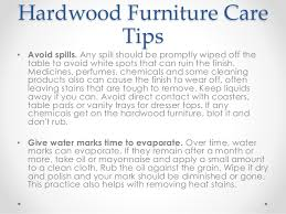 Mayonnaise Stain Removal Guide Mayonnaise Upholstery And Household Furniture Care Tips 21 638 Jpg Cb 1433883441
