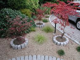 Low Maintenance Garden Ideas Low Maintenance Garden Design Front Ideas Frt With Lscape Small