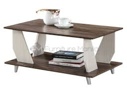 center tables 17401 center table home office furniture philippines
