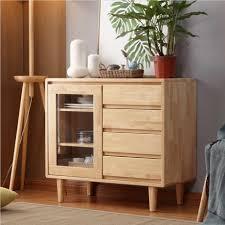 solid wood kitchen base cabinets us 2115 99 8 kitchen cabinets kitchen furniture home furniture solid wood side cabinet door base cabinets wholesale high end