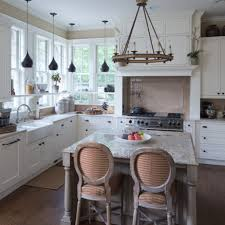 kitchen designers indianapolis remodeling your kitchen images kitchen designers indianapolis kitchens design kitchens design best collection