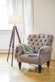 Wohnzimmer Sessel Design Die Besten 25 Sessel Ideen Auf Pinterest Ikea Sessel Sessel