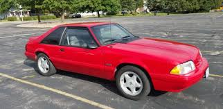 1992 ford mustang 1992 ford mustang lx hatchback 2 door 5 0l for sale photos