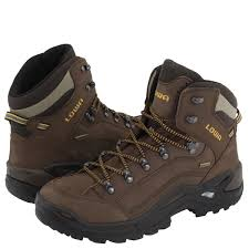 lowa men u0027s renegade gtx mid hiking boots wide next adventure