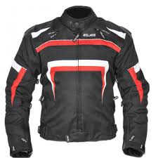 riding jacket price motorcycle riding gears