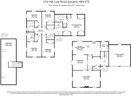 6 bedroom detached house for sale in fir hill low road keswick 6 bedroom detached house for sale in fir hill low road keswick norfolk nr4