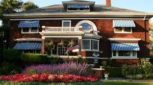 beazley house bed and breakfast inn napa united states