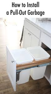 how to install a kitchen island best 25 how to install a dishwasher ideas on pinterest hidden