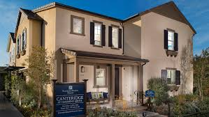 canteridge at harmony grove village new homes in escondido ca