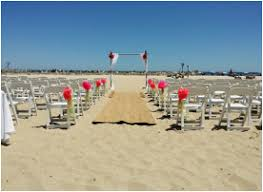 jersey shore wedding venues wedding venues in new jersey where to get married jersey new
