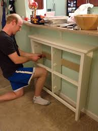 entryway shoe rack ideas and others entry mudroom image of diy