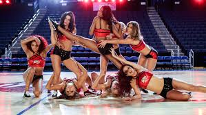 hit the floor tv review variety