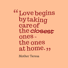 quote about beauty within famous quotes about mothers cool the best mothers day quotes