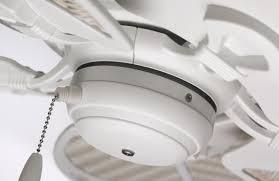 batalie breeze ceiling fan emerson cf621sw batalie breeze 52 ceiling fan white ceilingfan com