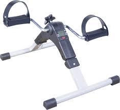 under desk exercise peddler folding exercise peddler with electronic display drive medical