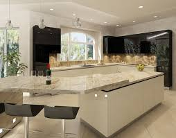 contemporary kitchen islands photo of contemporary kitchen island carts ramuzi kitchen