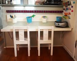 a crafting area for kids blog home organisation the organised you