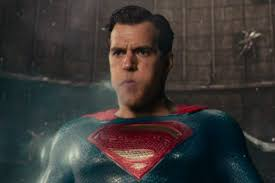 Superman Drinking Meme - the worst parts of justice league from superman s cgi mouth to