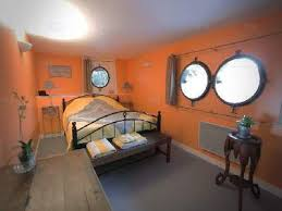 chambre d hote levallois perret location levallois perret dans une maison pour vos vacances