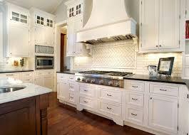 kitchen splashback tile ideas advice tiles design tips tips for choosing kitchen tile on a budget going beyond subway