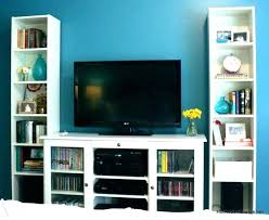 tv stands and cabinets cheap corner tv stand ikea themultiverse info