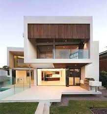 home design stores australia architecture design for home architecture design home arresting on