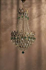 Antique Chandeliers Sydney Eleonore Crystal Chandelier Small Crystal Chandelier Chandelier