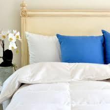 1000 Thread Count Comforter Sets Shop Down Comforters At Modnique Com