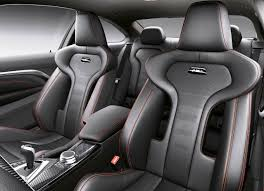 2019 bmw m4 cs seating capacity toyota suv 2018
