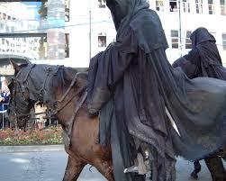 ringwraith costume google search drachenfest karakter